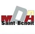 MDA Saint Benoit