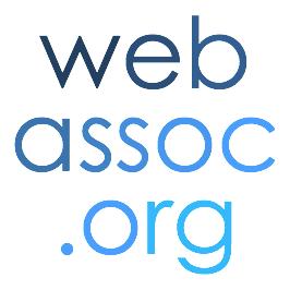 Webassoc